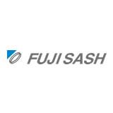 Fujisash Co logo