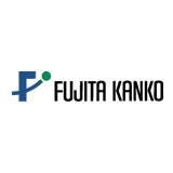 Fujita Kanko Inc logo