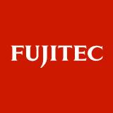 Fujitec Co logo