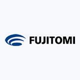 Fujitomi Co logo