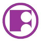 Fujix logo