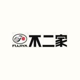 Fujiya Co logo