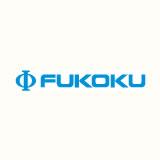 Fukoku Co logo