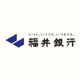 Fukui Bank logo