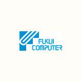 Fukui Computer Holdings Inc logo