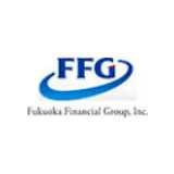 Fukuoka Chuo Bank logo