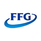 Fukuoka Financial Inc logo
