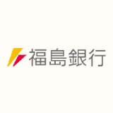 Fukushima Bank logo