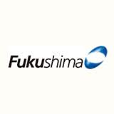 Fukushima Galilei Co logo
