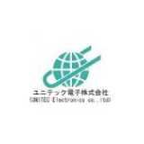 Fukushima Printing Co logo