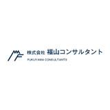Fukuyama Consultants Co logo