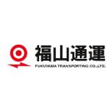 Fukuyama Transporting Co logo
