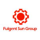 Fulgent Sun International (Holding) Co logo
