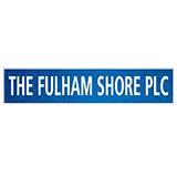 Fulham Shore logo