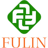 Fulin Plastic Industry (Cayman) Holding Co logo