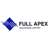 Full Apex (Holdings) logo