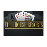Full House Resorts Inc logo