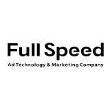 Full Speed Inc logo