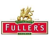 Fuller Smith & Turner logo
