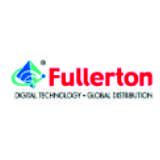 Fullerton Technology Co logo
