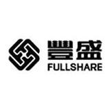 Fullshare Holdings logo