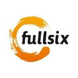 Fullsix SpA logo