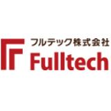 Fulltech Co logo
