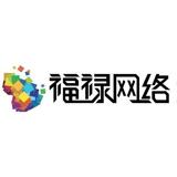 Fulu Holdings logo