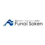 Funai Soken Holdings Inc logo