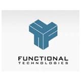 Functional Technologies logo