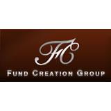 Fund Creation Co logo