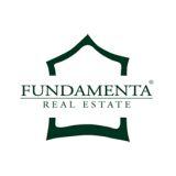 Fundamenta Real Estate AG logo