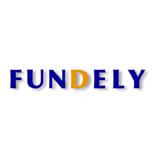 Fundely Co logo