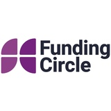 Funding Circle Holdings logo