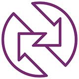 SME Credit Realisation Fund logo