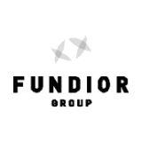 Fundior AB logo