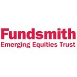 Fundsmith Emerging Equities Trust logo