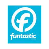 Funtastic logo