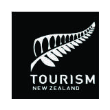 Funworld And Tourism Deve logo