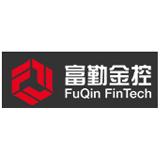 Fuqin Fintech logo