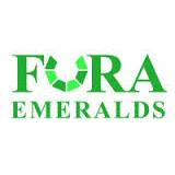 Fura Gems Inc logo