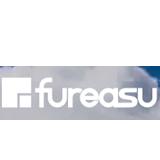 Fureasu Co logo