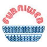Furniweb Holdings logo