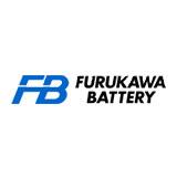 Furukawa Battery Co logo