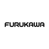 Furukawa Co logo