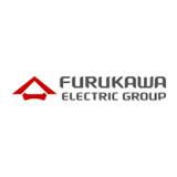 Furukawa Electric Co logo