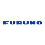 Furuno Electric Co logo