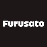 Furusato Industries logo