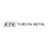 Furuya Metal Co logo