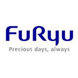 FuRyu logo
